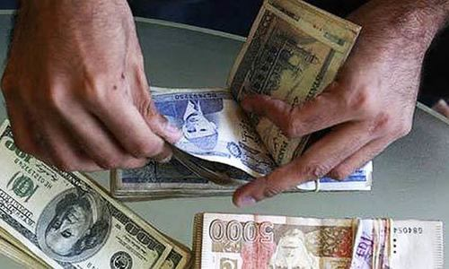 Public debt soars to Rs35.6tr