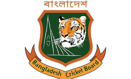 Bangladesh call off Sri Lanka Test series