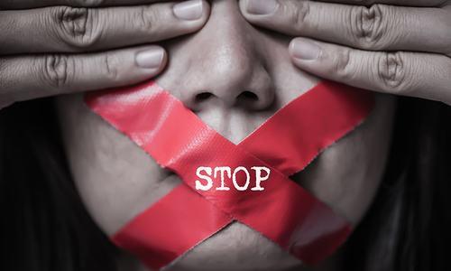 صحافیوں کے تحفظ کیلئے پاکستان بار کونسل کی کمیٹی تشکیل