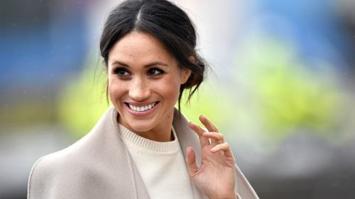 Meghan loses privacy lawsuit against leaked biography details