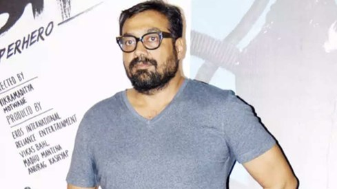 Anurag Kashyap provides proof against sexual assault allegations