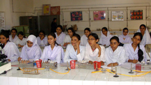KMC closes girls hostel over five Covid-19 cases