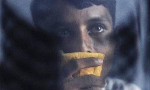 Punjab TB control initiative suffers years of neglect