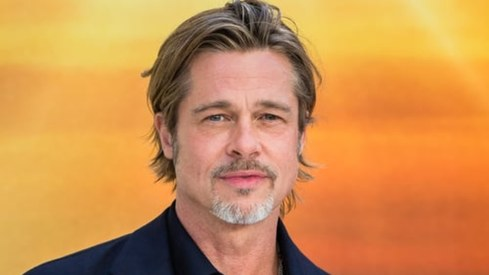 Brad Pitt sued for $100,000 by woman who claims he made false promises of marriage