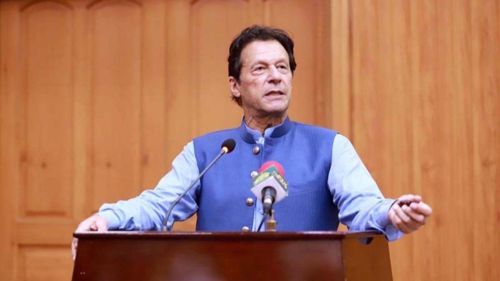 PM vows to bring down food prices from tomorrow