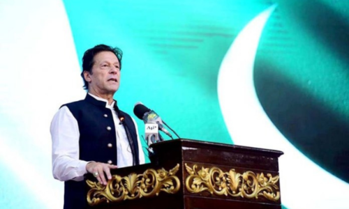 PM hails 'good news' as September remittances jump 31pc over last year