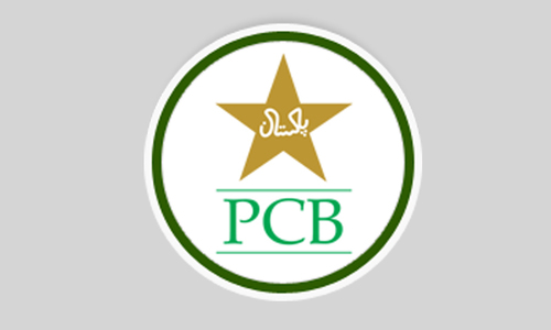 Cricketer approached by suspected bookmaker during National T20 Cup: PCB