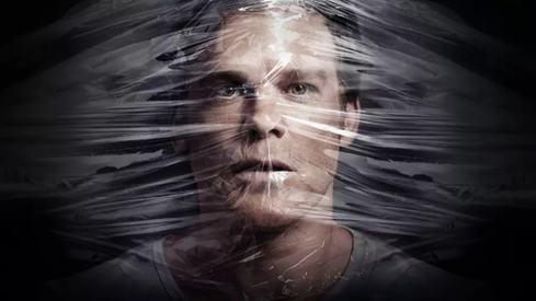 Dexter gets a ten-episode revival