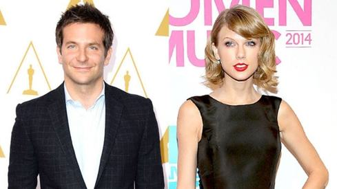 Taylor Swift, Bradley Cooper are auctioning off their guitars for Covid-19 relief