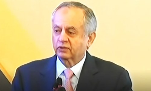 Exporters' interest will be protected in Afghan transit trade: Razak