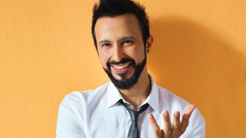 Ali Kazmi spills the beans on the Netflix adaptation of Funny Boy