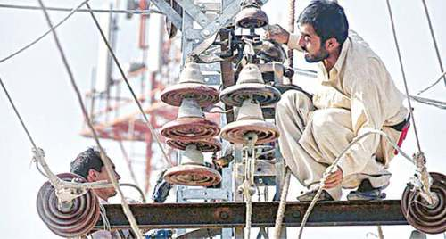 Circular debt jumps 30pc to Rs2.15tr in FY20