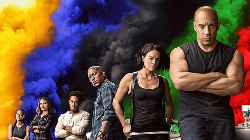 Fast and Furious franchise will come to an end after 11 movies