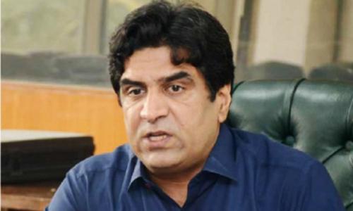 NA passes Islamabad rent control act