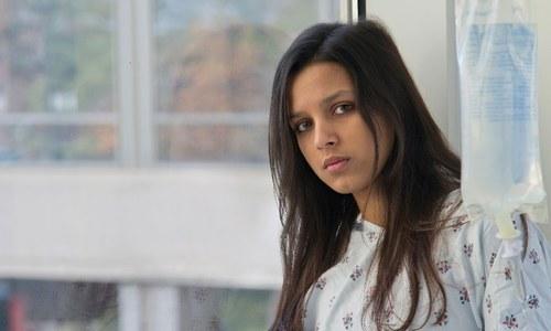 پاکستانی خواتین میں بریسٹ کینسر کی خطرناک قسم کا خطرہ زیادہ ہوتا ہے، تحقیق