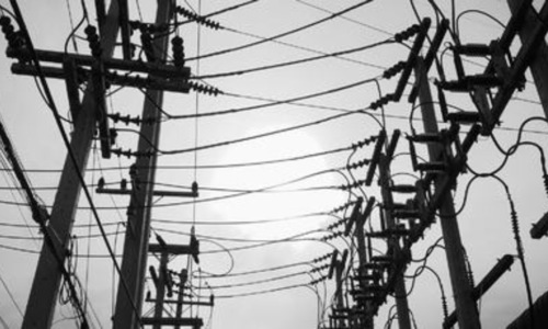 Ban on utility connections in capital's rural areas perturbs residents