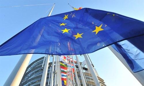 فرانسیسی مصنوعات کا بائیکاٹ: یورپی یونین کی ترکی کو سنگین نتائج کی دھمکی