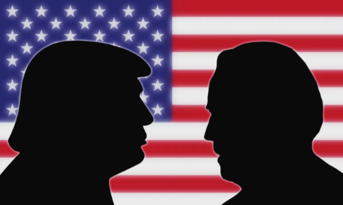 امریکی صدارتی انتخاب: ووٹنگ سے صدر منتخب ہونے تک کے مراحل