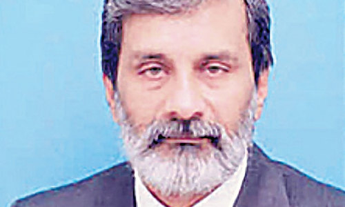 PM, minister, ARU head liable for Isa reference: SC judge