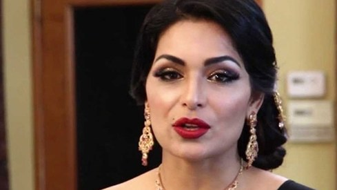 In films and in real life, I live in the character of a heroine, says Meera