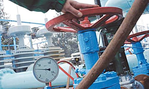 Ogra slashes losses allowed to SNGPL, SSGC for regasified LNG