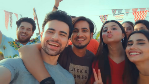 Coca Cola's latest campaign says Karachi Love Hai Jani. Here's why we agree