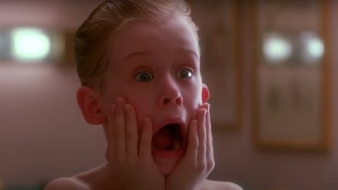 Home Alone director thinks the reboot is 'a waste of time'