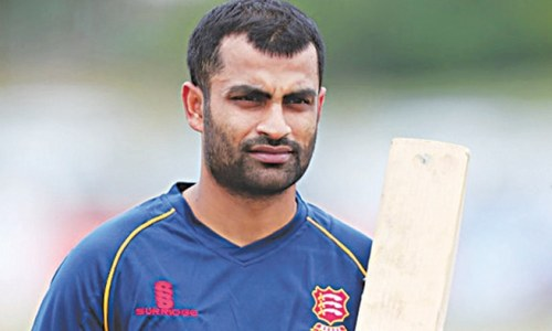 Pakistan a fantastic country for cricket: Tamim
