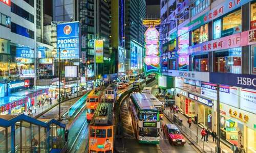 دنیا کے سستے ترین شہروں میں پاکستان کا کونسا شہر شامل ہے؟