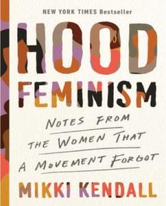 NON-FICTION: RECLAIMING FEMINISM