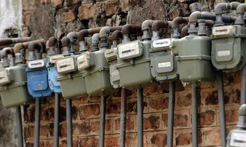 Ogra to approach third party for gas meter testing