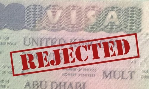 سفری پابندیاں عارضی نہیں، دنیا کو مستقبل میں کونسے بڑے خطرے لاحق ہیں؟