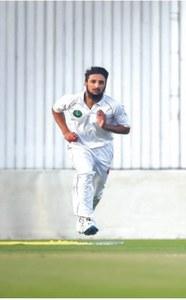 KP face tall order against Northern as batsmen dominate