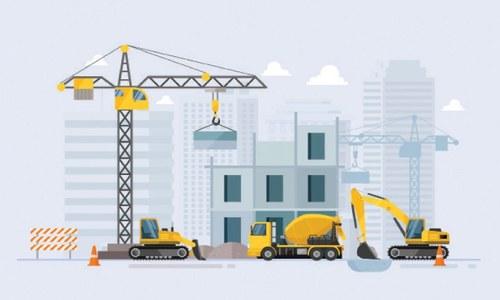 Steel bars get pricier amid construction boom