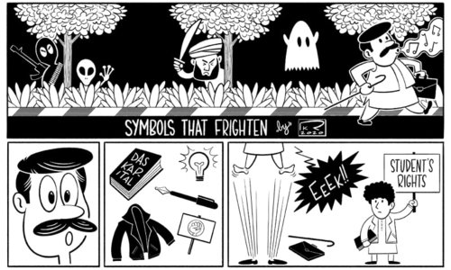 کارٹون : 29 نومبر 2020