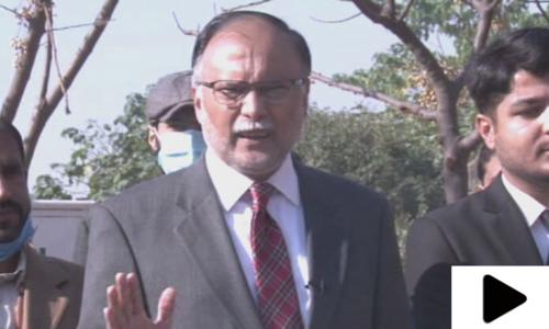 'سیکیورٹی ادارے حکومت کا سیاسی آلہ کار نہ بنیں'