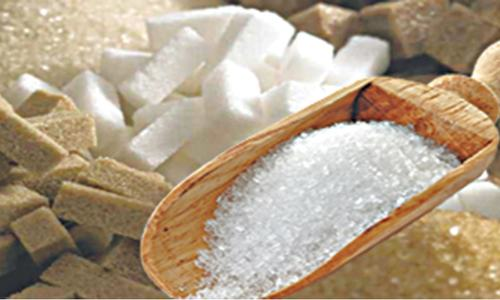 Timely start of cane crushing pulls sugar prices down to Rs85 a kg