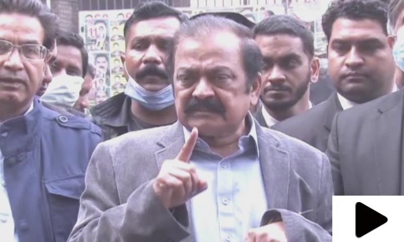 'اب ہم عمران خان کو نہیں چھوڑیں گے'