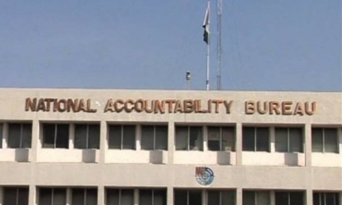 Editorial: NAB should heed SC warnings and realise power of arrest cannot be used for oppression