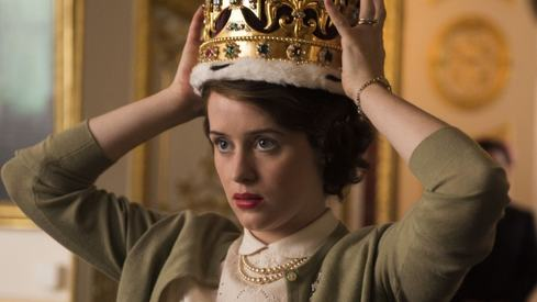 Netflix rejects call to add fictional disclaimer to The Crown