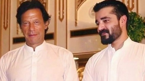 What PM Imran Khan and Hamza Ali Abbasi got wrong about family values in Pakistan