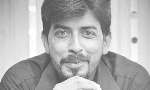 Journalist shot dead in Dera Ismail Khan