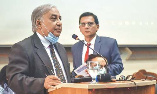 HEC asked to withdraw proposed associate degree programme