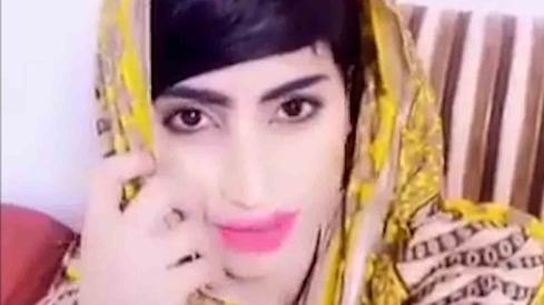 Sharmeen Obaid's short on Qandeel Baloch debuts at DOC NYC