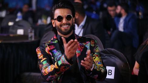 7 roles we believe no one else could've done except for Ranveer Singh