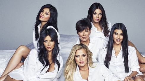 Kardashians headed back to TV with new deal on Hulu