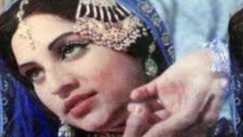 Heer Ranjha icon Firdous Begum passes away at 73