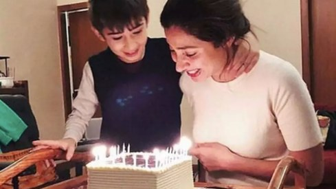 I felt the love, I felt it all, says Mahira Khan after her 36th birthday