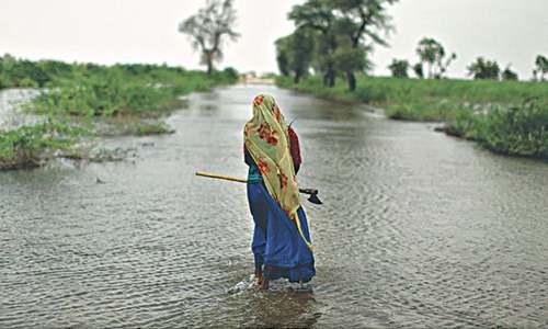 Pakistan needs $6bn for water supply, sanitation: ADB