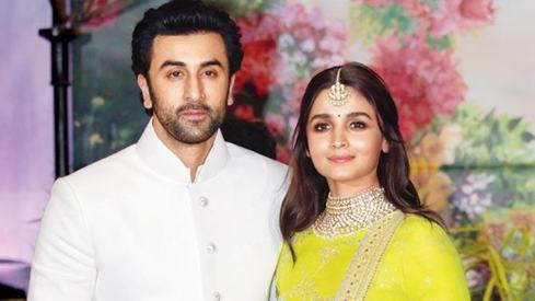 Would've been married to Alia if the pandemic hadn't hit our lives, says Ranbir Kapoor